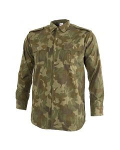 Romanian Army Field Shirt
