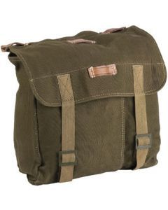Romanian Army Combat Pack