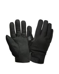Rothco Cold Weather Street Shield Gloves - 4436