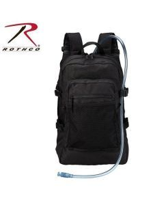 Rothco Hydration Pack - 20002