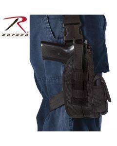 Rothco Tactical Drop Leg Holster