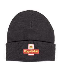 Royal Mail Beanie Hat