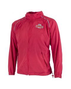 Royal Mail Rain Jacket