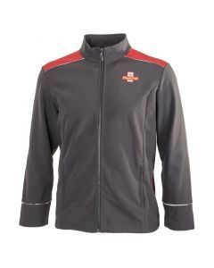 Royal Mail Soft-Shell Jacket