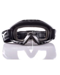 Rudy Project Tactical Goggles