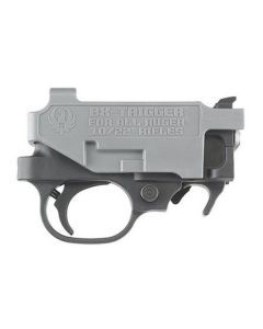 Ruger BX Trigger - 10/22 Drop In Trigger Assembly