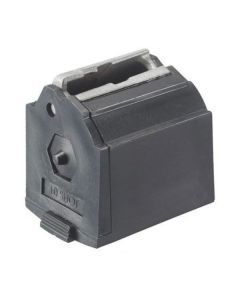 Ruger BX-1 Magazine – Ruger Factory-Produced 10-Round Magazine for the 10/22