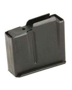 Ruger M77 Gunsite Scout 308 5-Round Magazine