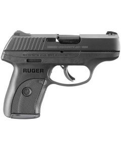 Ruger LC9s - 3235 - Ruger LC9 Slim