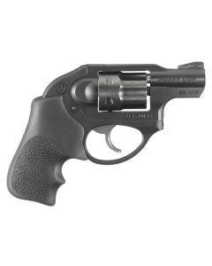 Ruger LCR 22 Magnum - 5414