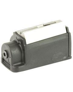 Ruger M77 44 Magnum 4-Round Magazine