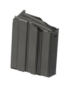 Ruger Mini-14 10 Round Magazine - 90339