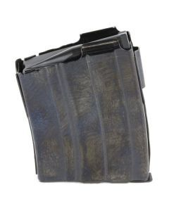Ruger Mini-30 10-Round Magazine - 90485