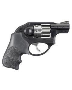 Ruger LCR-22 Revolver