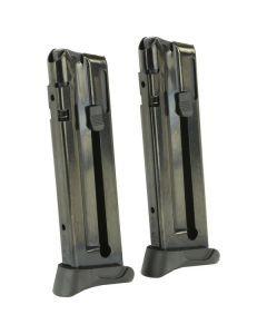 Ruger SR22 Pistol Magazine 2-Pack - 90647