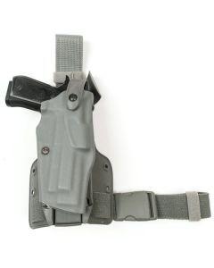 Safariland 6304 ALS Tactical Holster - Beretta M9