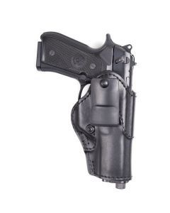 Safariland Model 27 Concealment Holster
