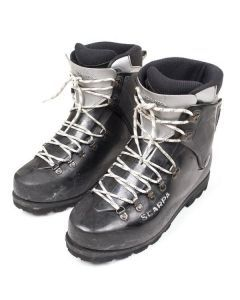 Scarpa Inverno Mountaineering Boots
