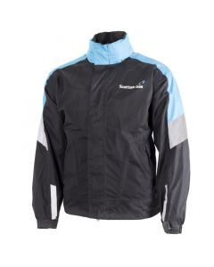 Scottish Gas Windbreaker Jacket