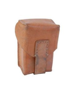 Yugo M48 Ammo Pouch - Single Pocket