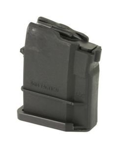 SGM Tactical Saiga 223 10-Round Magazine