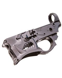 Sharps Warthog Generation 2 Billet Lower