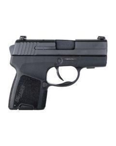 Sig Sauer P290 Pistol