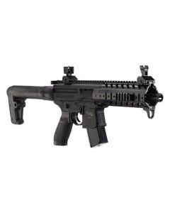SIG Sauer MPX CO2 Air Rifle