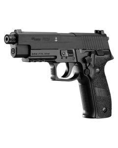 SIG Sauer P226 CO2 Pistol