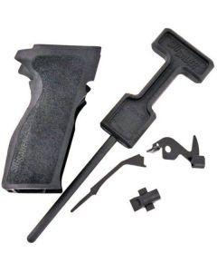 Sig Sauer P226 E2 Upgrade Kit