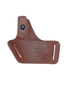 SIG P6/P225 Belt Holster – Perfect for Concealed Carry