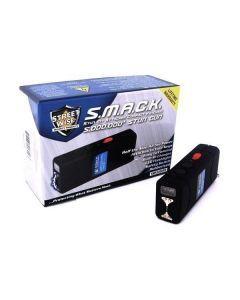 Streetwise Security SMACK 5,000,000 Stun Gun