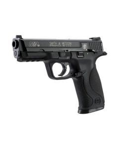Smith and Wesson M&P 40 BB Pistol