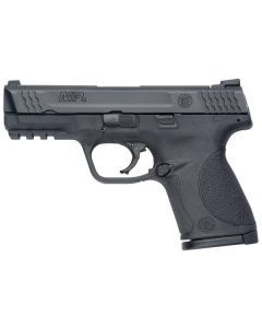 S&W M&P45 Compact1