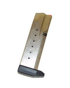Smith and Wesson Sigma 40 15-Round Magazine - 193540000