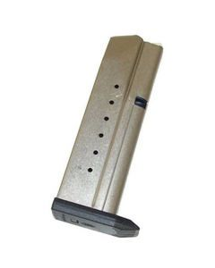 Smith and Wesson Sigma 9 16-Round Magazine - 193570000