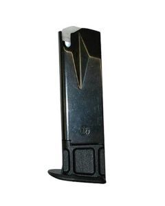 Smith and Wesson SW99 Magazine - 192780000