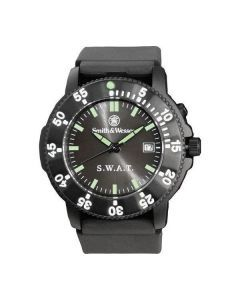 Smith & Wesson S.W.A.T. Watch - Full View