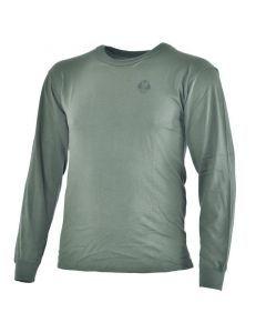 Spanish Army Base Layer Shirt