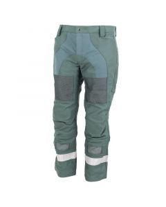 Spanish Army GORE-TEX Motorcycle Pants