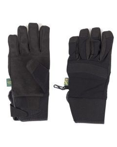 Spanish Guardia Civil Combat Gloves