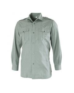 Spanish Legion Casual Long Sleeve Shirt