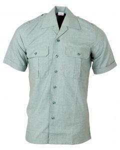 Spanish Legion Casual Short Sleeve Shirt