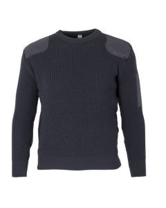 Spanish Military Police Commando Sweater