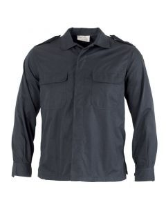 Spanish Navy Combat Uniform Shirt