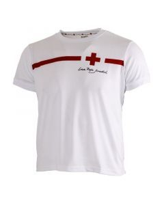 Spanish Red Cross Youth Shirt