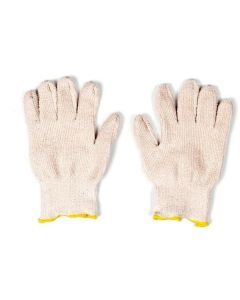 Sperian Thermal Knit Work Gloves