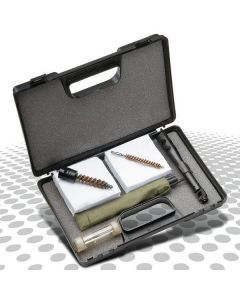 M14 Cleaning Kit - Springfield Armory M1A - MA5009