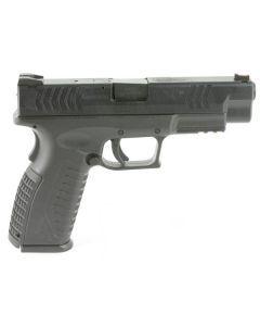 Springfield Armory XDM-40 Pistol