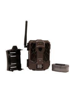 Spy Point Link-Evo Verizon Cellular Trail Camera